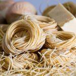 Esencja kuchni włoskiej- łatwość oraz prawdziwe składniki